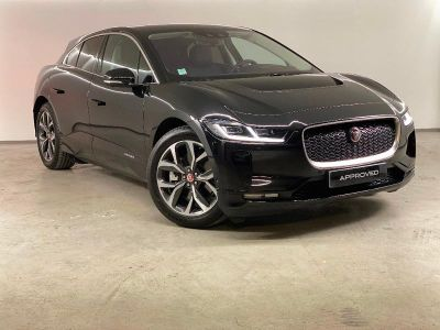 Jaguar I-Pace EV400 SE AWD - <small></small> 66.900 € <small>TTC</small> - #1