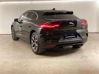 Jaguar I-Pace EV400 SE AWD - <small></small> 66.900 € <small>TTC</small> - #2