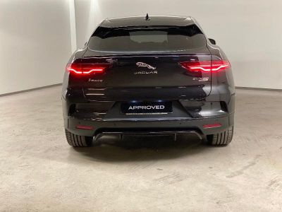 Jaguar I-Pace EV400 SE AWD - <small></small> 66.900 € <small>TTC</small> - #5