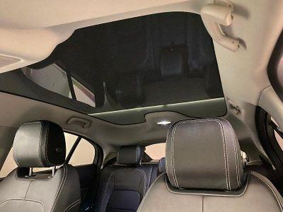 Jaguar I-Pace EV400 SE AWD - <small></small> 66.900 € <small>TTC</small> - #9