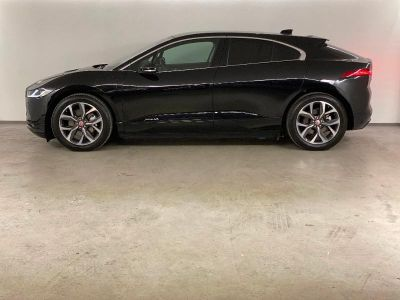 Jaguar I-Pace EV400 SE AWD - <small></small> 95.242 € <small>TTC</small>
