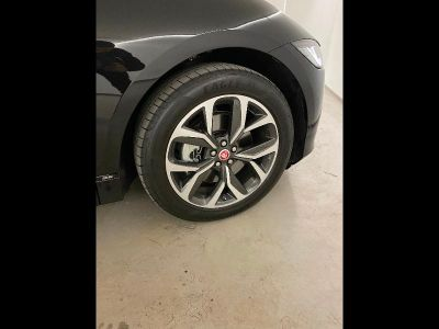 Jaguar I-Pace EV400 SE AWD - <small></small> 66.900 € <small>TTC</small> - #10
