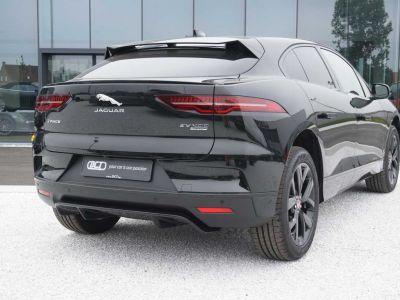Jaguar I-Pace SE Black Optic HeadUp 20'Alu Panorama Sportseats - <small></small> 72.900 € <small>TTC</small> - #3