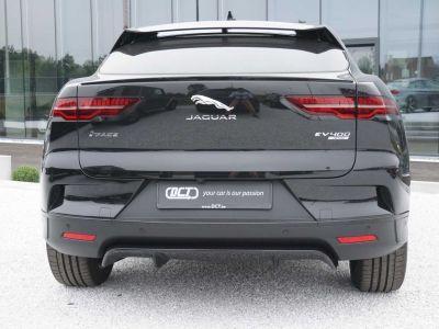 Jaguar I-Pace SE Black Optic HeadUp 20'Alu Panorama Sportseats - <small></small> 72.900 € <small>TTC</small> - #4