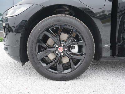 Jaguar I-Pace SE Black Optic HeadUp 20'Alu Panorama Sportseats - <small></small> 72.900 € <small>TTC</small> - #6