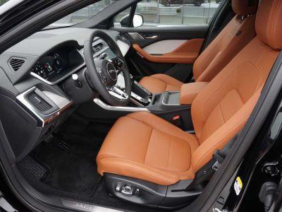 Jaguar I-Pace SE Black Optic HeadUp 20'Alu Panorama Sportseats - <small></small> 72.900 € <small>TTC</small> - #9