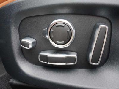 Jaguar I-Pace SE Black Optic HeadUp 20'Alu Panorama Sportseats - <small></small> 72.900 € <small>TTC</small> - #10