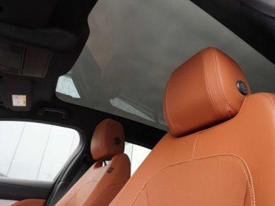 Jaguar I-Pace SE Black Optic HeadUp 20'Alu Panorama Sportseats - <small></small> 72.900 € <small>TTC</small> - #11