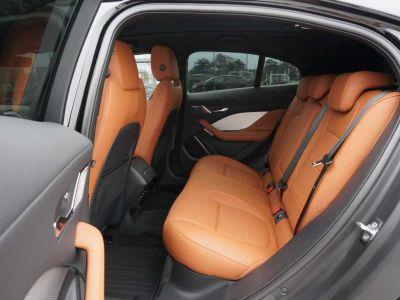 Jaguar I-Pace SE Black Optic HeadUp 20'Alu Panorama Sportseats - <small></small> 72.900 € <small>TTC</small> - #12