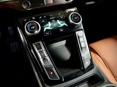 Jaguar I-Pace SE Black Optic HeadUp 20'Alu Panorama Sportseats - <small></small> 72.900 € <small>TTC</small> - #13