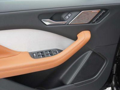 Jaguar I-Pace SE Black Optic HeadUp 20'Alu Panorama Sportseats - <small></small> 72.900 € <small>TTC</small> - #14