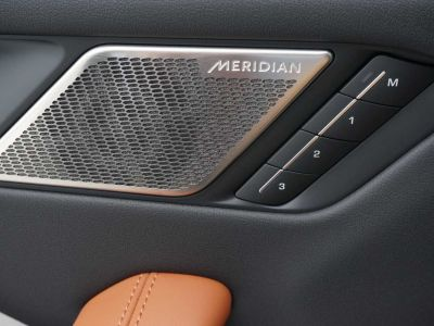 Jaguar I-Pace SE Black Optic HeadUp 20'Alu Panorama Sportseats - <small></small> 72.900 € <small>TTC</small> - #15