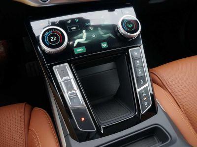 Jaguar I-Pace SE Black Optic HeadUp 20'Alu Panorama Sportseats - <small></small> 72.900 € <small>TTC</small> - #16
