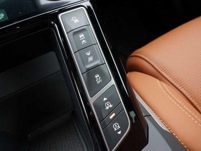 Jaguar I-Pace SE Black Optic HeadUp 20'Alu Panorama Sportseats - <small></small> 72.900 € <small>TTC</small> - #17