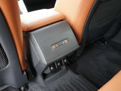 Jaguar I-Pace SE Black Optic HeadUp 20'Alu Panorama Sportseats - <small></small> 72.900 € <small>TTC</small> - #18