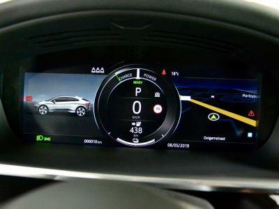 Jaguar I-Pace SE Black Optic HeadUp 20'Alu Panorama Sportseats - <small></small> 72.900 € <small>TTC</small> - #19