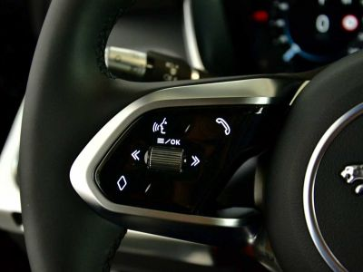 Jaguar I-Pace SE Black Optic HeadUp 20'Alu Panorama Sportseats - <small></small> 72.900 € <small>TTC</small> - #22