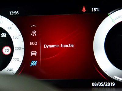 Jaguar I-Pace SE Black Optic HeadUp 20'Alu Panorama Sportseats - <small></small> 72.900 € <small>TTC</small> - #24