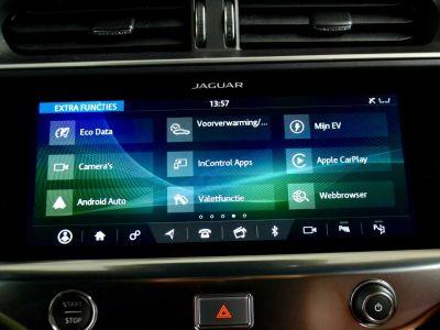 Jaguar I-Pace SE Black Optic HeadUp 20'Alu Panorama Sportseats - <small></small> 72.900 € <small>TTC</small> - #29