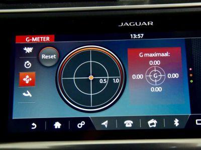 Jaguar I-Pace SE Black Optic HeadUp 20'Alu Panorama Sportseats - <small></small> 72.900 € <small>TTC</small> - #31