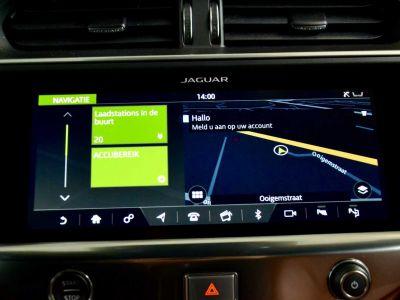 Jaguar I-Pace SE Black Optic HeadUp 20'Alu Panorama Sportseats - <small></small> 72.900 € <small>TTC</small> - #32