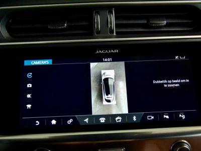 Jaguar I-Pace SE Black Optic HeadUp 20'Alu Panorama Sportseats - <small></small> 72.900 € <small>TTC</small> - #33