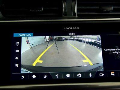 Jaguar I-Pace SE Black Optic HeadUp 20'Alu Panorama Sportseats - <small></small> 72.900 € <small>TTC</small> - #34