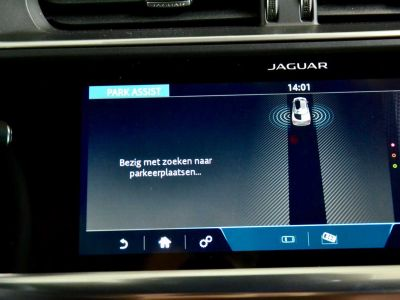 Jaguar I-Pace SE Black Optic HeadUp 20'Alu Panorama Sportseats - <small></small> 72.900 € <small>TTC</small> - #35