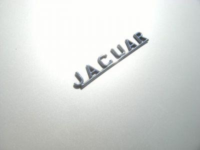 Jaguar MK10 MK 10 - <small></small> 25.000 € <small>TTC</small> - #7