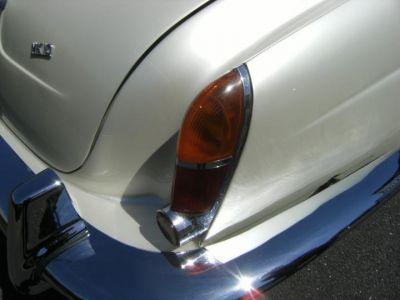 Jaguar MK10 MK 10 - <small></small> 25.000 € <small>TTC</small> - #8