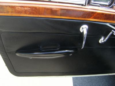 Jaguar MK10 MK 10 - <small></small> 25.000 € <small>TTC</small> - #12