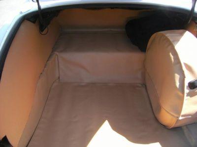 Jaguar MK10 MK 10 - <small></small> 25.000 € <small>TTC</small> - #18