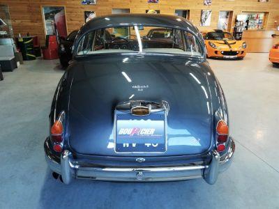 Jaguar MK2 MK II 3.8 - <small></small> 44.990 € <small>TTC</small> - #8