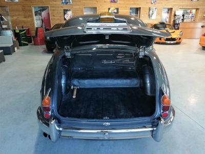 Jaguar MK2 MK II 3.8 - <small></small> 44.990 € <small>TTC</small> - #9