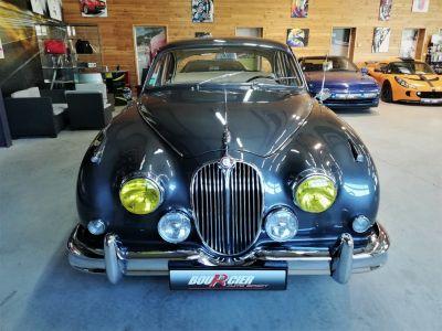 Jaguar MK2 MK II 3.8 - <small></small> 44.990 € <small>TTC</small> - #10