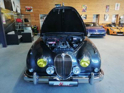 Jaguar MK2 MK II 3.8 - <small></small> 44.990 € <small>TTC</small> - #11