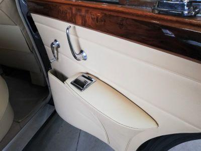 Jaguar MK2 MK II 3.8 - <small></small> 44.990 € <small>TTC</small> - #16