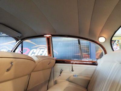 Jaguar MK2 MK II 3.8 - <small></small> 44.990 € <small>TTC</small> - #21