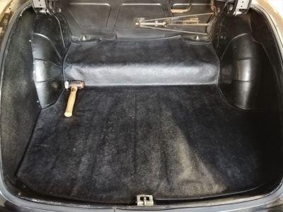 Jaguar MK2 MK II 3.8 - <small></small> 44.990 € <small>TTC</small> - #29