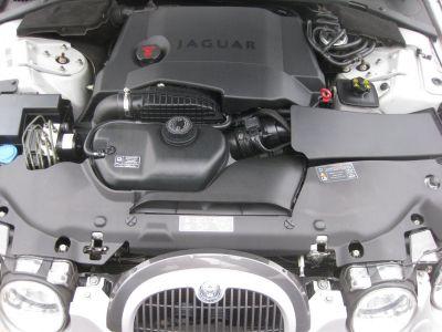 Jaguar S-Type SPORT 2.7 BI TURBO DIESEL - <small></small> 11.500 € <small>TTC</small>