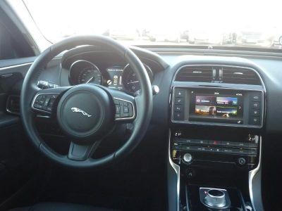 Jaguar XE 2.0D 180ch Prestige BVA8 - <small></small> 28.900 € <small>TTC</small>