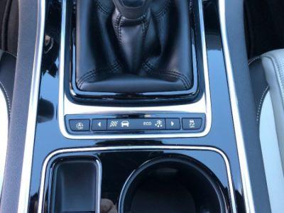 Jaguar XE 2.0D 180CH R-SPORT - <small></small> 29.700 € <small>TTC</small> - #18