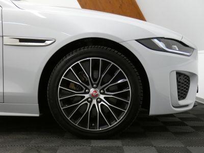 Jaguar XE D180 R-Dynamic S Auto - <small></small> 37.290 € <small>TTC</small> - #6