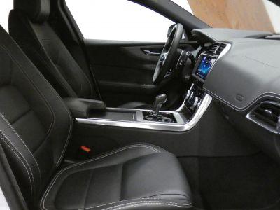 Jaguar XE D180 R-Dynamic S Auto - <small></small> 37.290 € <small>TTC</small> - #7