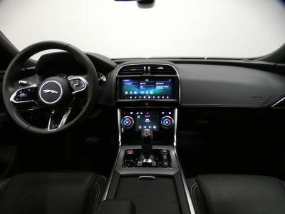 Jaguar XE D180 R-Dynamic S Auto - <small></small> 37.290 € <small>TTC</small> - #9