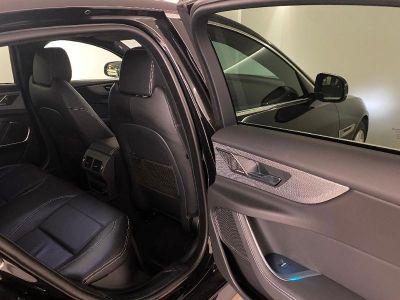 Jaguar XE D180 R-Dynamic SE BVA8 - <small></small> 37.900 € <small>TTC</small> - #7