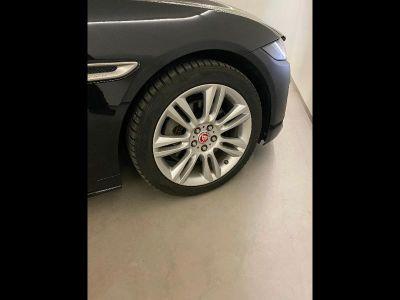 Jaguar XE D180 R-Dynamic SE BVA8 - <small></small> 37.900 € <small>TTC</small> - #10