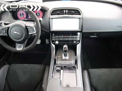 Jaguar XE PROJECT 8 5.0 V8 - TRACK package - NEW -0 km 1/300 - <small></small> 129.995 € <small>TTC</small> - #5
