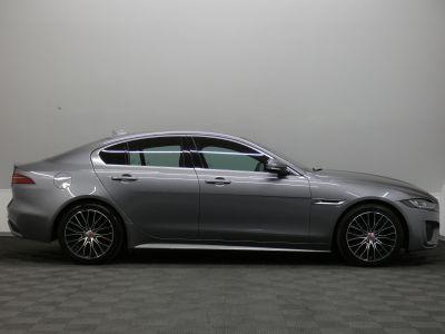 Jaguar XE R-Dynamic S RWD Auto - <small></small> 37.290 € <small>TTC</small> - #3