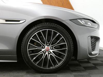 Jaguar XE R-Dynamic S RWD Auto - <small></small> 37.290 € <small>TTC</small> - #6